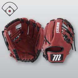 Baseball Pitcher's Gloves
