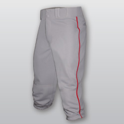 Gamewear Uniform Pants
