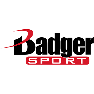 Badger Sports Uniforms