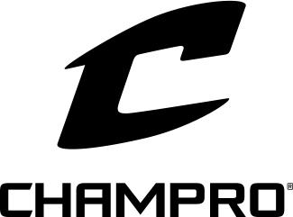 Champro Apparel