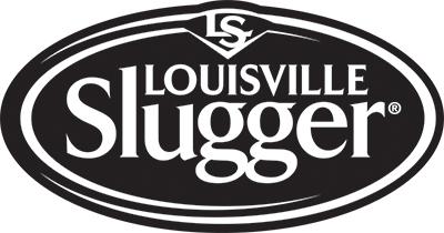 Louisville Slugger Baseball Bats