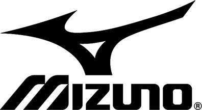 Mizuno Baseball Uniforms