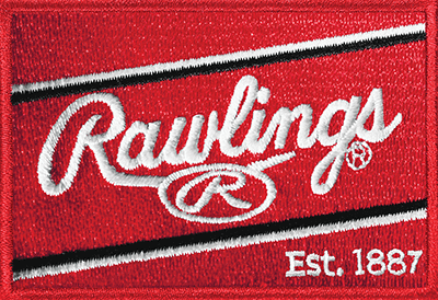 Rawlings Baseball Uniforms