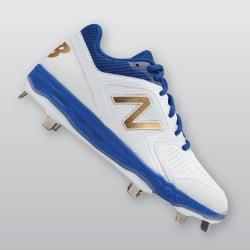 Softball Footwear