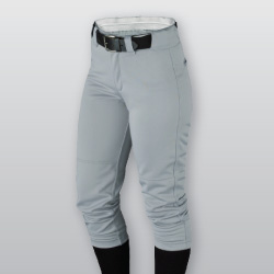 Softball Uniform Jerseys & Pants